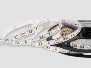 Flex Stripes 5050