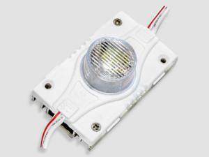 elypso3w LED Modul
